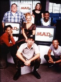 [MADtv] Planet MADtv's MADtv Episode Guide - Planet MADtv